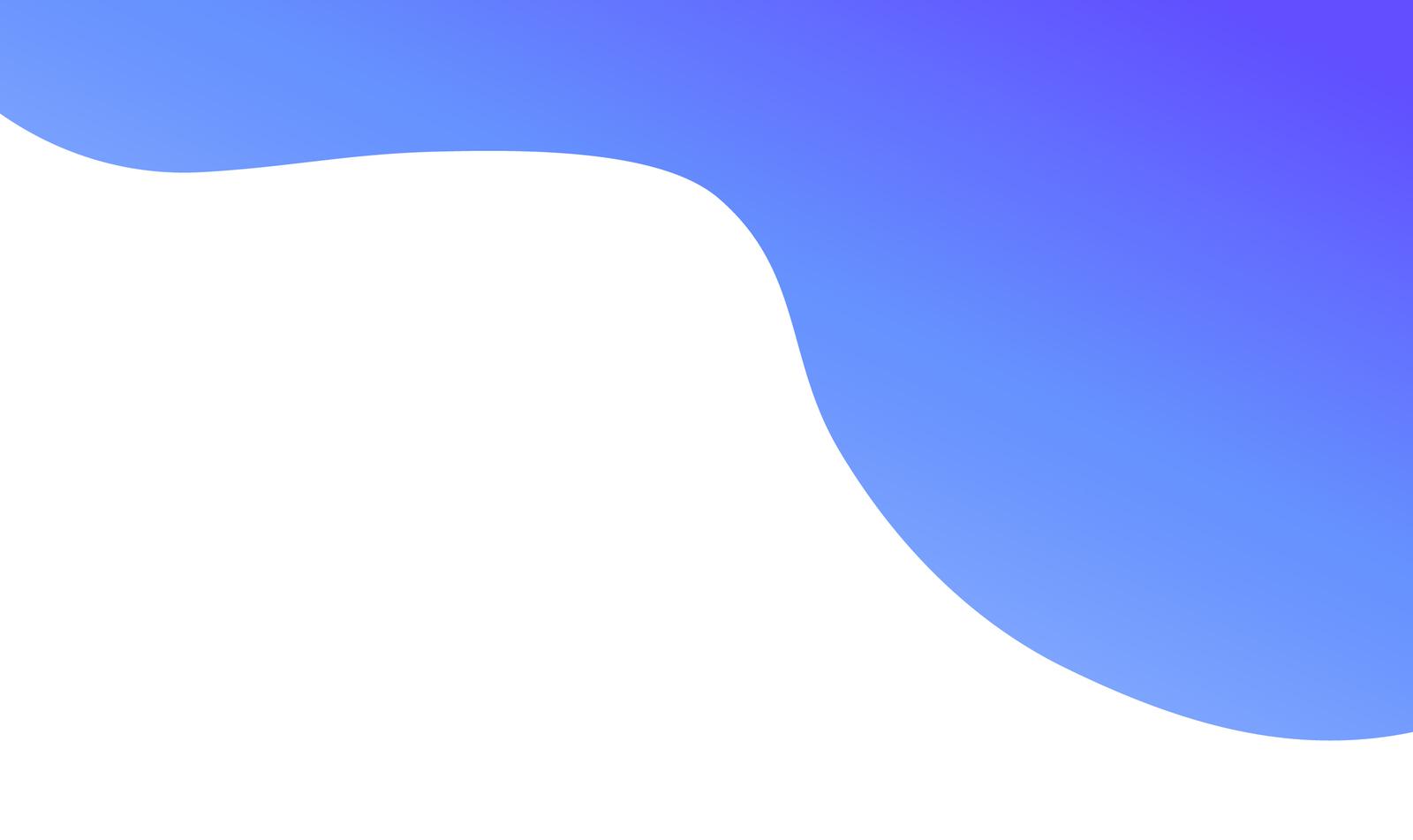 fondo-azul-1
