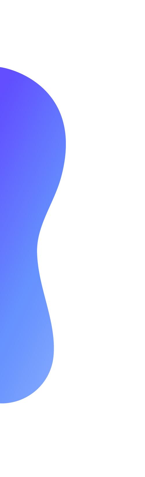 fondo-azul-2